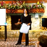 Sarita Facilitating Retreat Lake Arrowhead 150x150 Photo Gallery